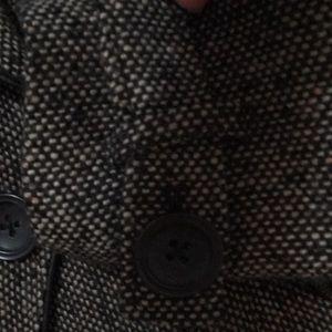 CAbi Jackets & Coats - CAbi Jacket